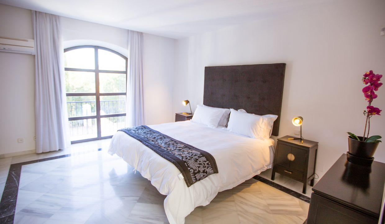 Luxuryvillamarbella134