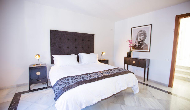 Luxuryvillamarbella139