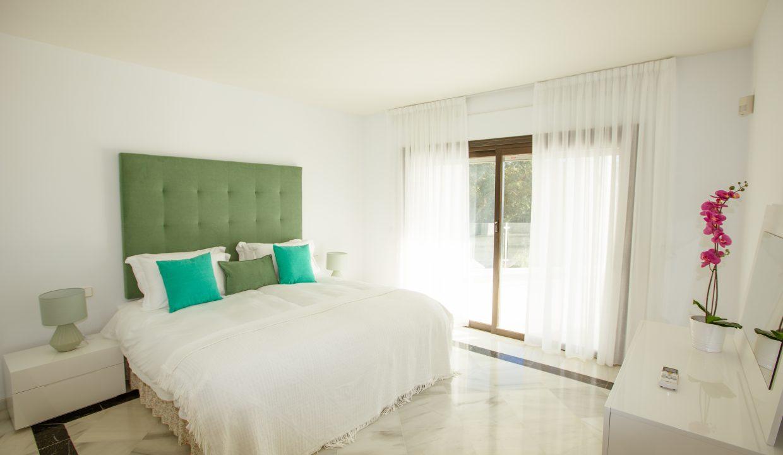 Luxuryvillamarbella141