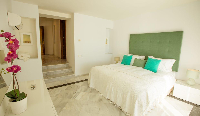 Luxuryvillamarbella143