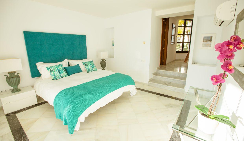 Luxuryvillamarbella152