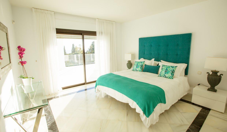 Luxuryvillamarbella154