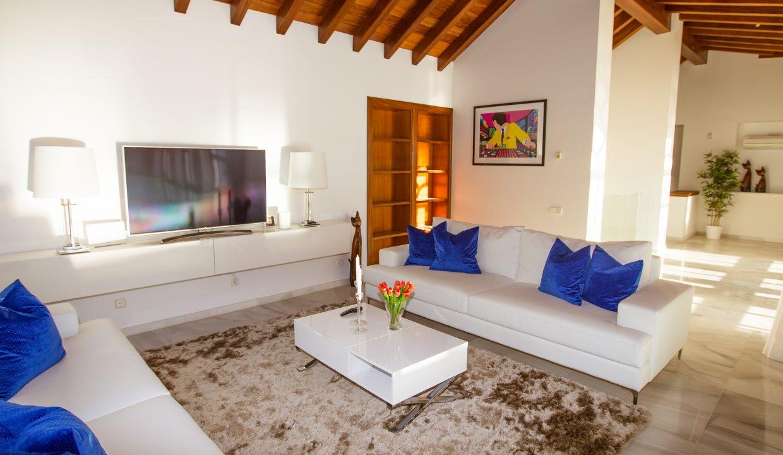 Luxuryvillamarbella242