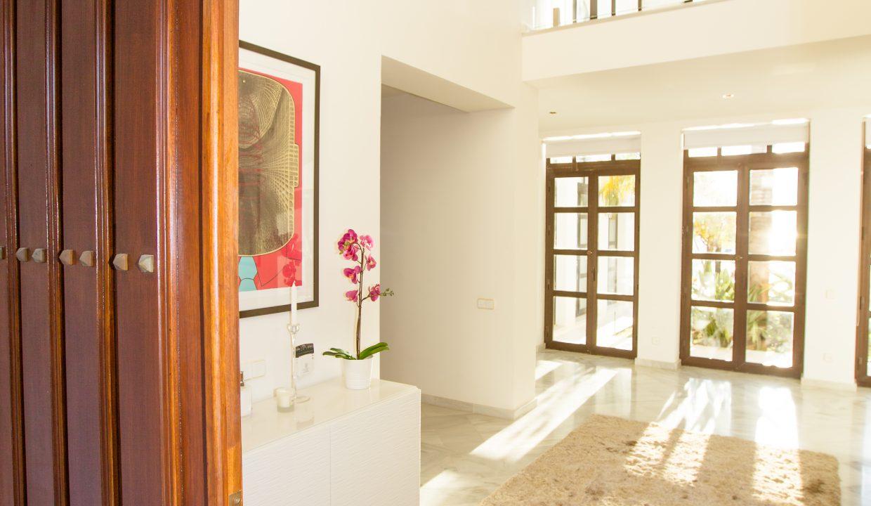 Luxuryvillamarbella260