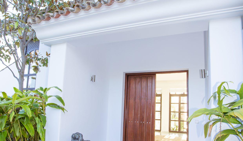 Luxuryvillamarbella264