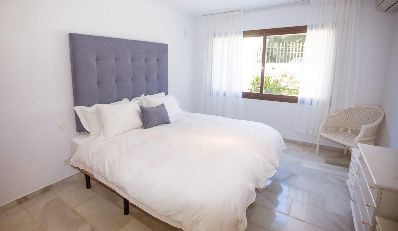 Luxuryvillamarbella277