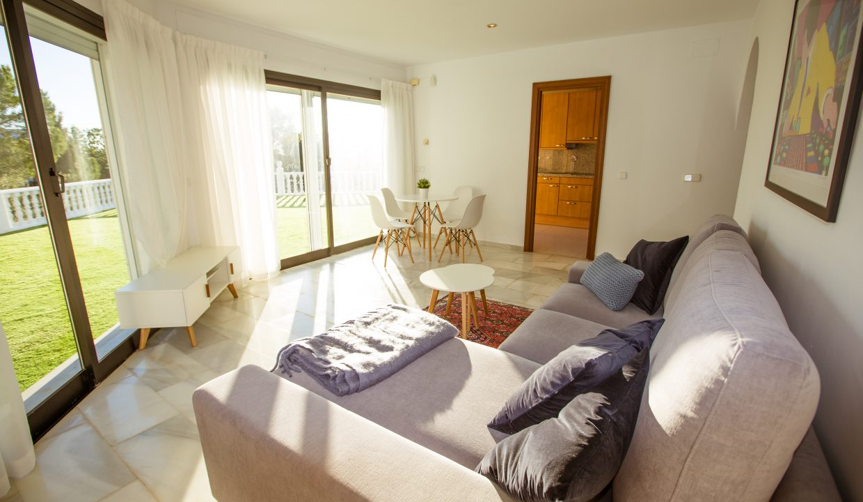 Luxuryvillamarbella290
