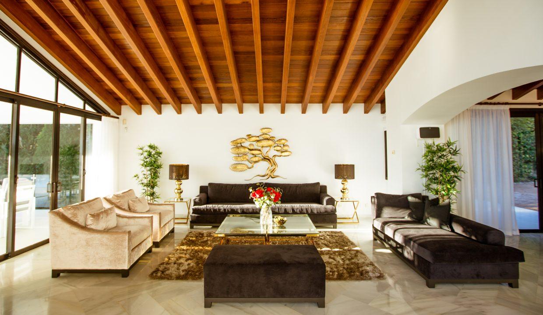Luxuryvillamarbella312