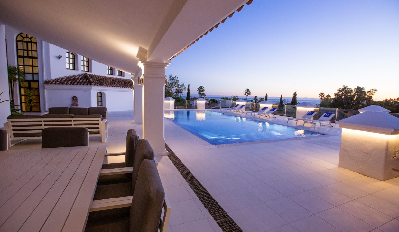 Luxuryvillamarbella32