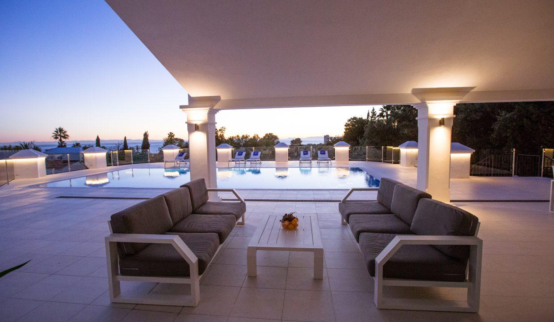 Luxuryvillamarbella39