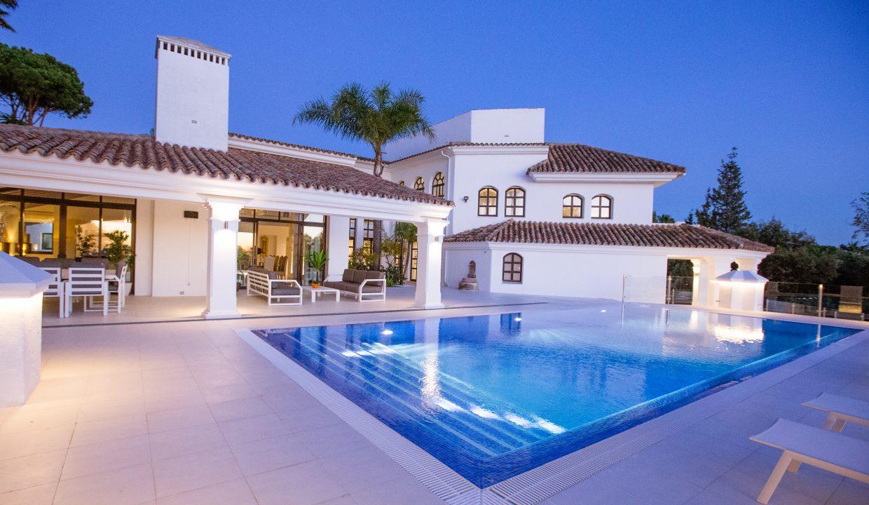 Luxuryvillamarbella51