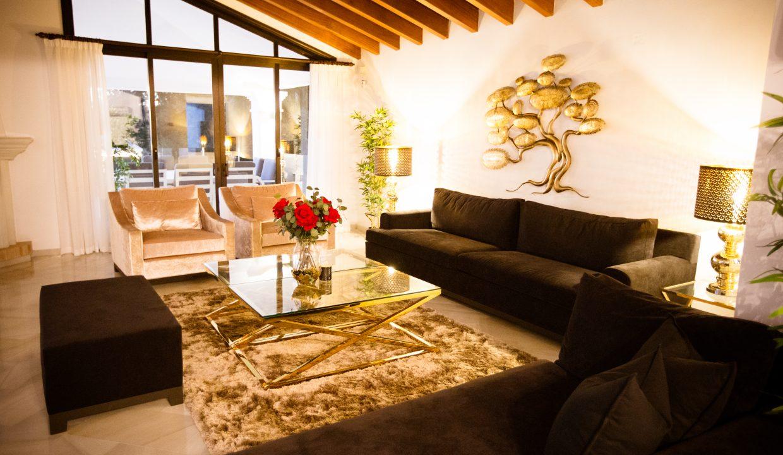 Luxuryvillamarbella61