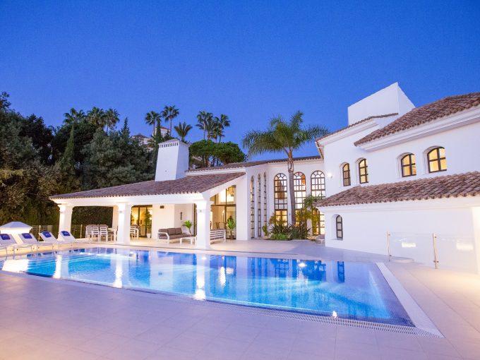 Luxuryvillamarbella75