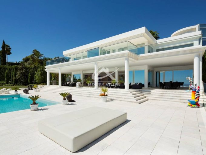 casa bel air 11