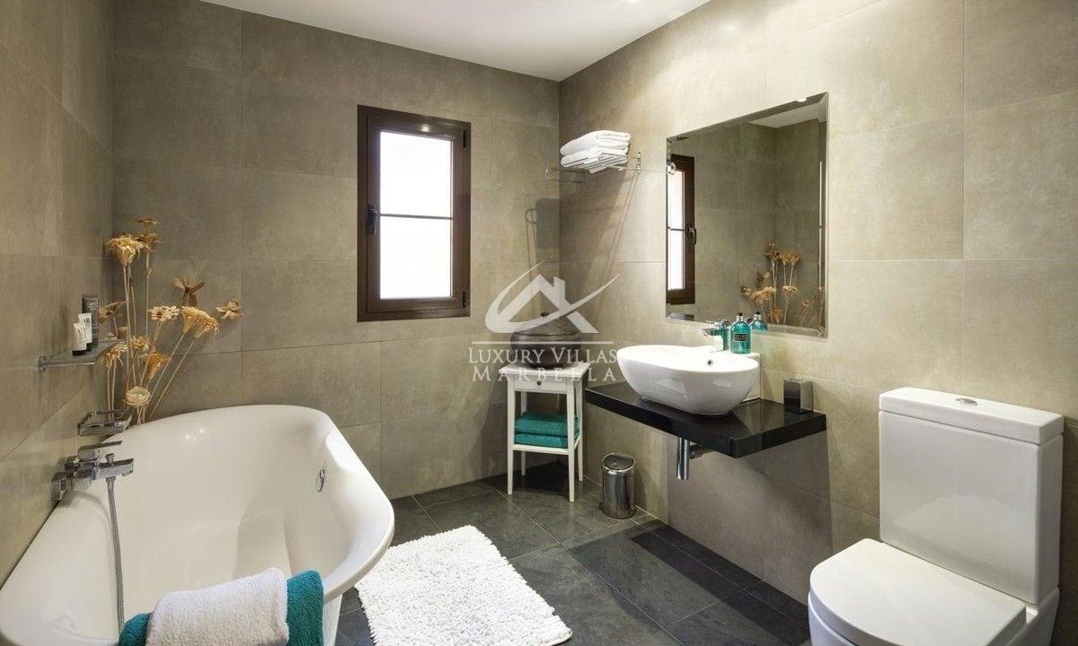 casa-granite-15