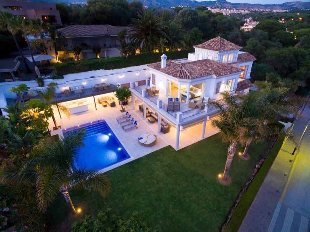 Casa Jara