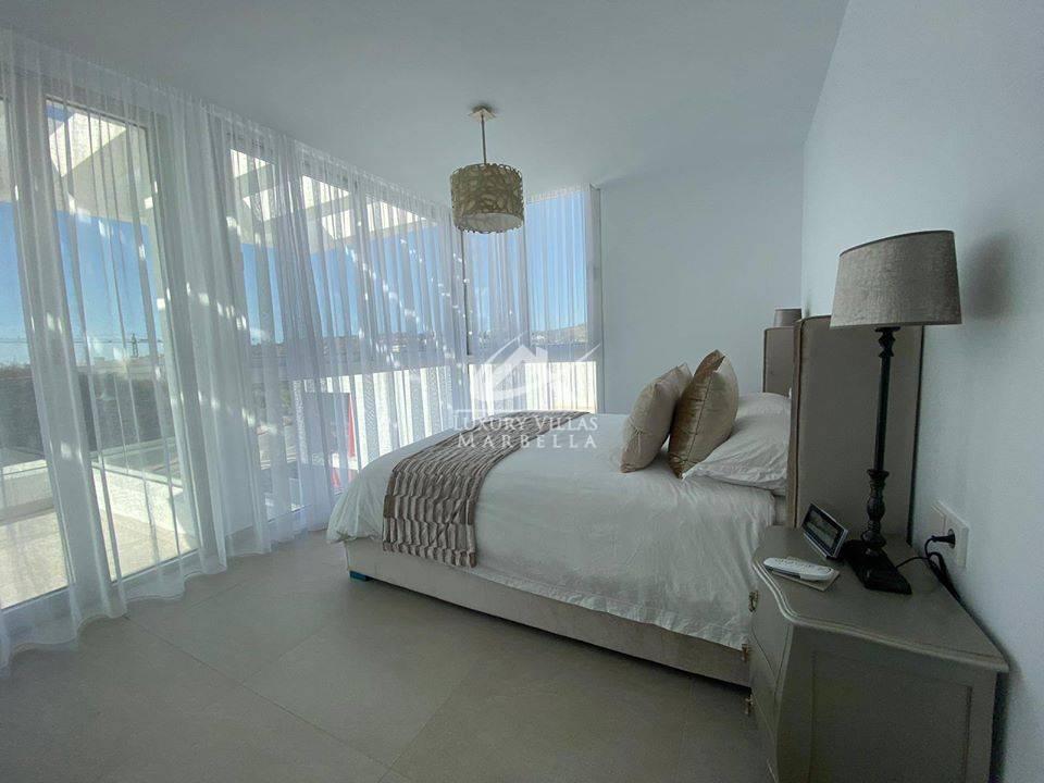 casa-maya-34