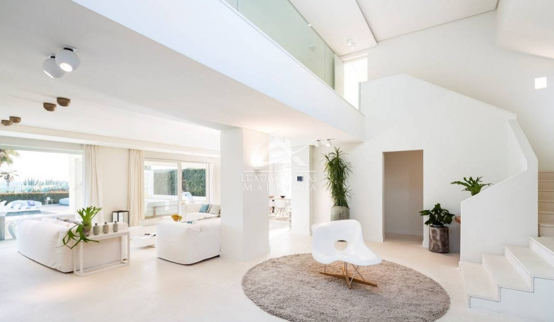 casa-rio-verde-5