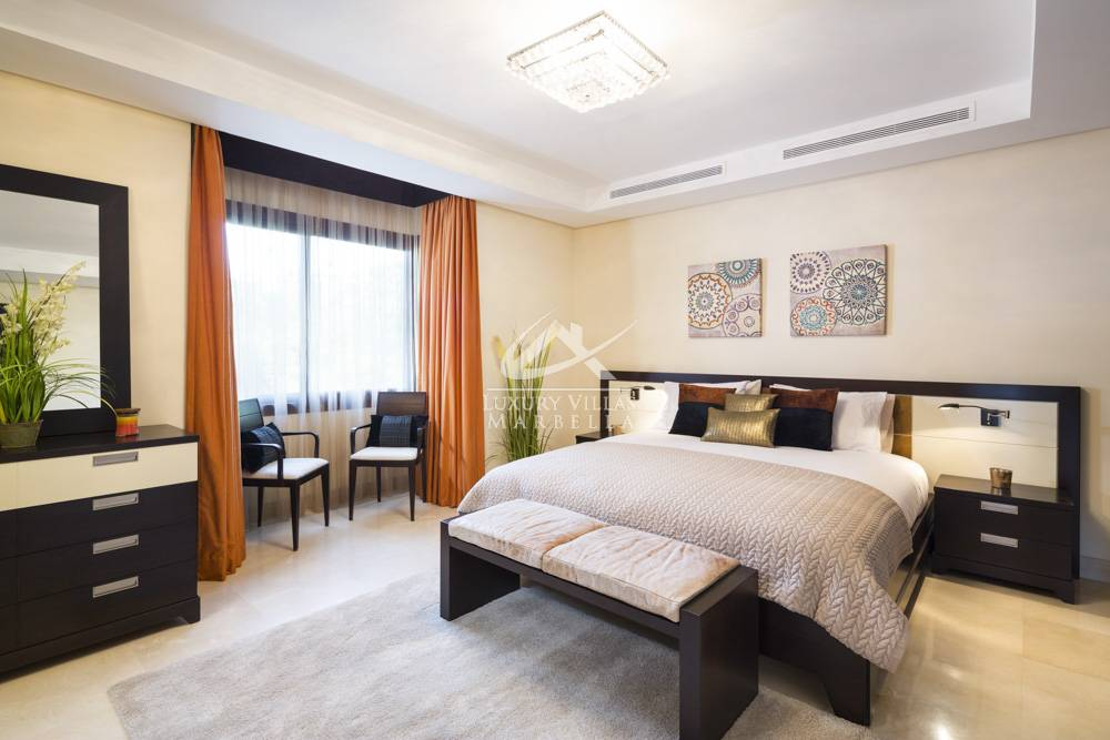malibu-apartment-7