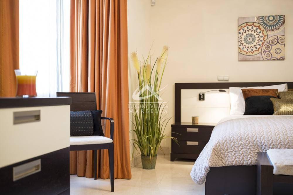 malibu-apartment-8