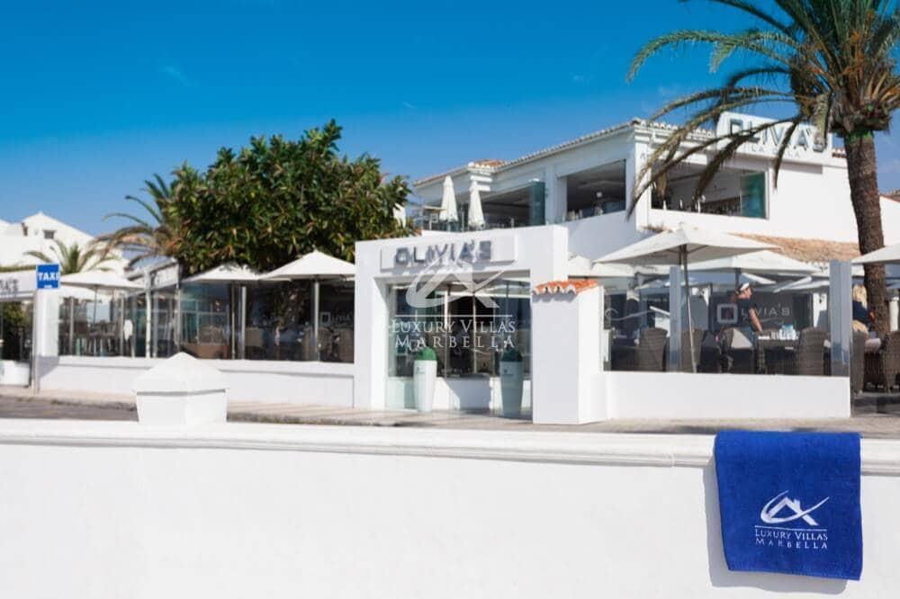 mijas-playa-townhouse-12