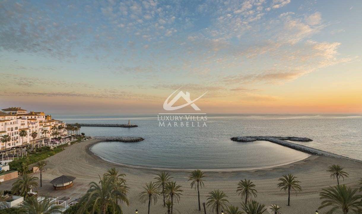 sky-villa-puerto-banus-11
